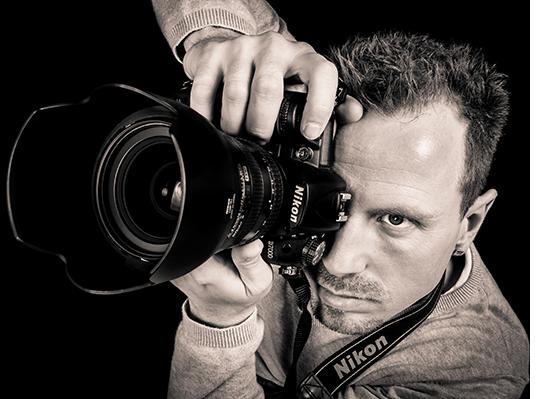 Wedding Photographer Cheltenham Gloucestershire
